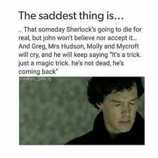 Image result for wholock tumblr posts