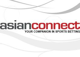 Looking for single account for all your betting needs? Join Asianconnect now! We embrace Winners. http://ow.ly/ZSW9X