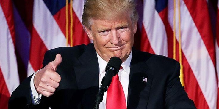 American Horror Story: Nova temporada será baseada nas eleições norte-amaericanas