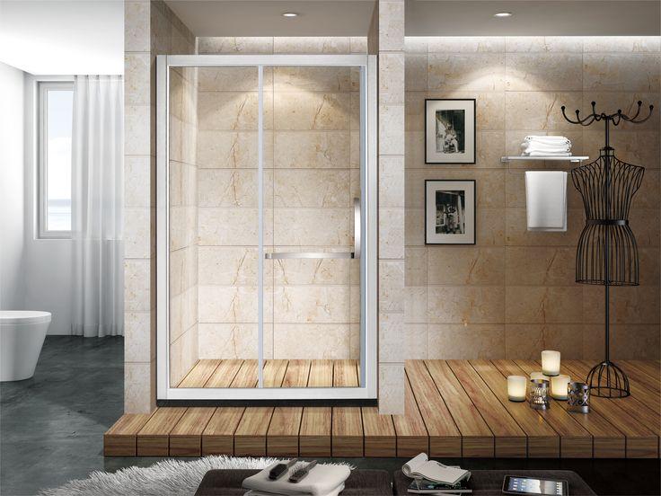 Frame  A58 vanity sale wholesale bathroom vanity