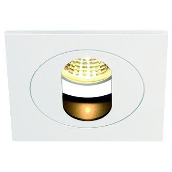 Recessed Lighting - Save Up To 70% During Black Friday | Lumens.com