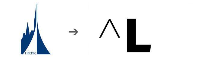 logo LIBEREC  ...