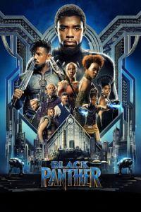 Nonton Black Panther (2018) Film Subtitle Indonesia Streaming Movie Download Gratis Online
