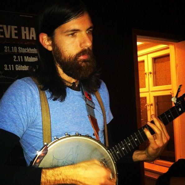 mandolin tabs swallowtail jig Tags : mandolin tabs swallowtail jig ...