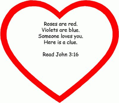 the 25+ best funny valentines day poems ideas on pinterest | funny, Ideas