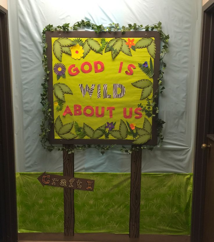 use kitchen cabinets 17 best images about vbs camp kilimanjara 2015 on 27773