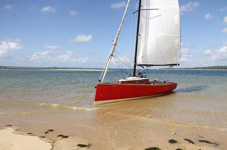 http://www.nauticexpo.fr/prod/xo-sailers/product-64676-473750.html