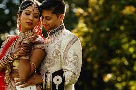 Image result for indian wedding photography