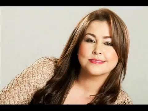 No me olvidarás - Arelys Henao, la reina de la música popular