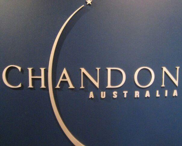 how to send australian wine overseas