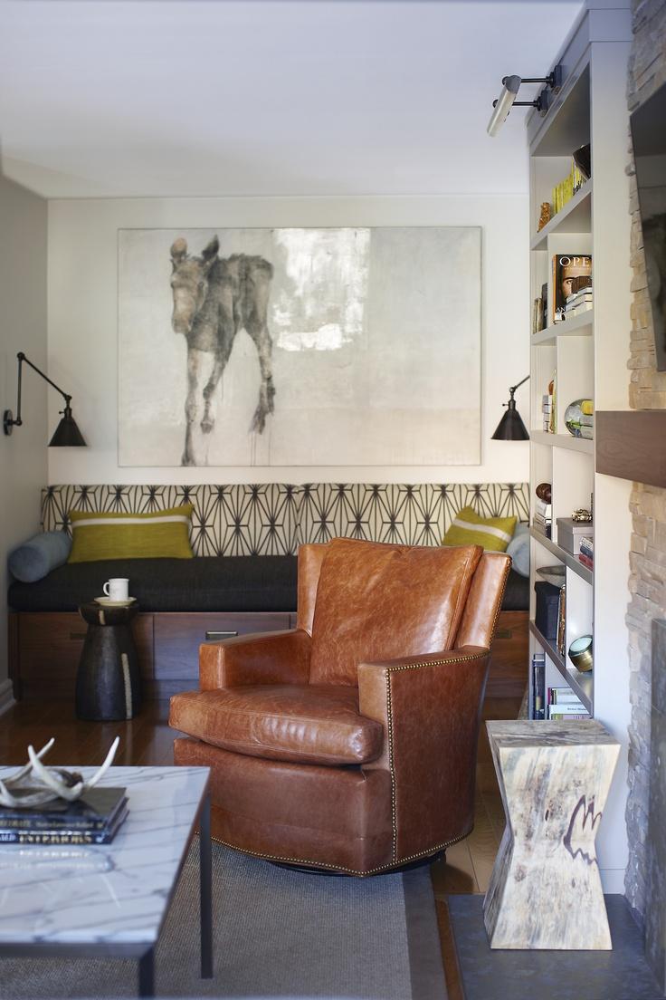61 best images about lisa ferguson interior design for Interior design agency toronto