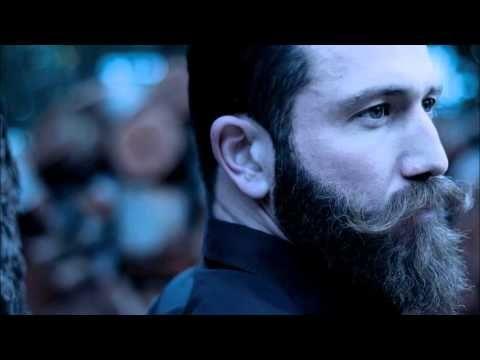 Αντώνης Μαρτσάκης - Για το θεό μανά μου (Λεμονιά / Μάνας)