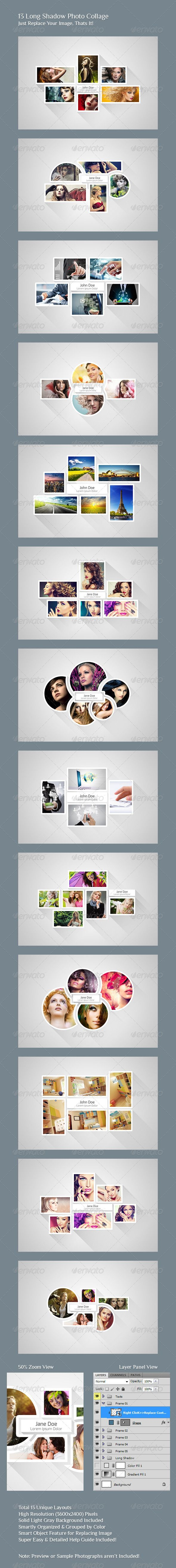Famous 1 Year Experience Java Resume Format Thick 1 Year Experience Resume Format Free Download Solid 14 Year Old Resumes 17 Year Old Resume Template Young 2.25 Button Template Bright3 Main Types Of Resumes 25  Best Ideas About Photo Collage Template On Pinterest | Photo ..
