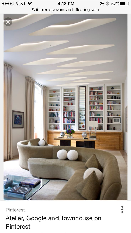 Balencia dark brown leather 5 pc living room leather living rooms - New York Architecturearchitecture Interiorsmodern Living Roomsminimalist Living Roomsmodern Minimalistarchitectural Digesthome Designmodern Interior