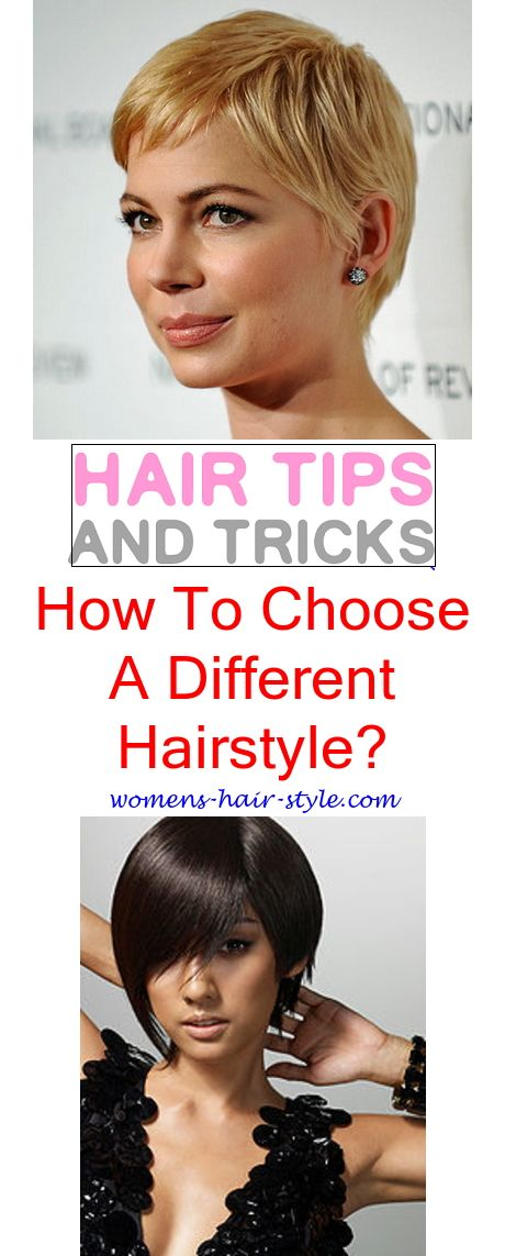 How To Know Which Hairstyle Suits You Best Feather Cut African