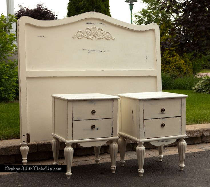 255 Best Images About Ascp Old White On Pinterest Painted Furniture Annie Sloan Chalk Paint