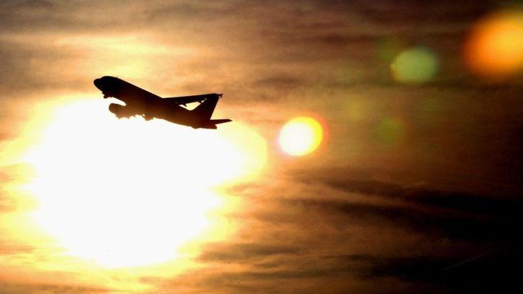 Aviation Blogs : Photo