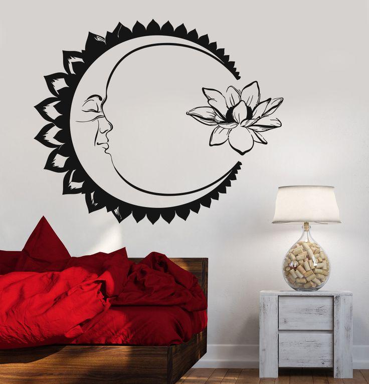 The Best Yoga Bedroom Ideas On Pinterest Yoga Rooms Zen - Zen wall decalszen wall decals ki reih zen wall decals dezign with a z zen wall