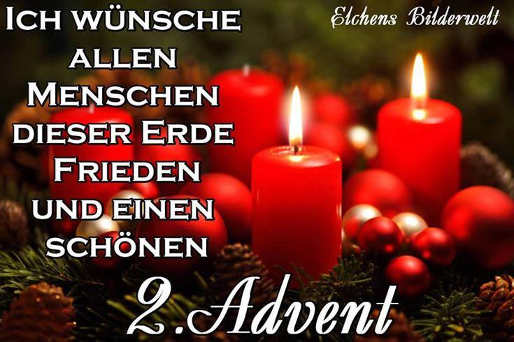 2. Advent GB Pics