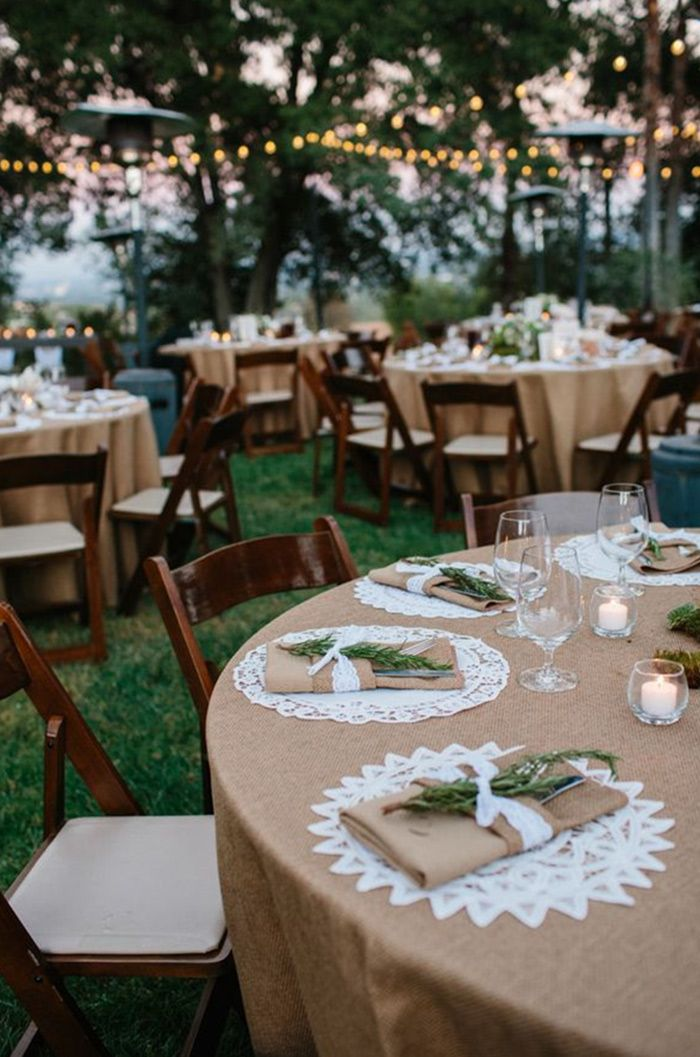 Decoração de Casamento - Mesa dos Convidados, mesa dos convidados, assessoria de casamento, blog de casamento, dicas para casamento, noiva, a noiva de botas