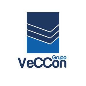 Logotipo de empresa construtora e empreendedora imobiliária (layout)