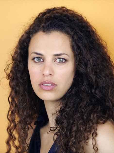 114 best celebrities details images on pinterest | beautiful women
