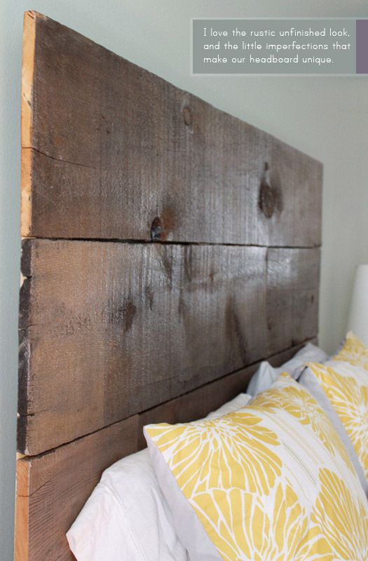 19 best large square coffee table images on pinterest for Recycled headboards