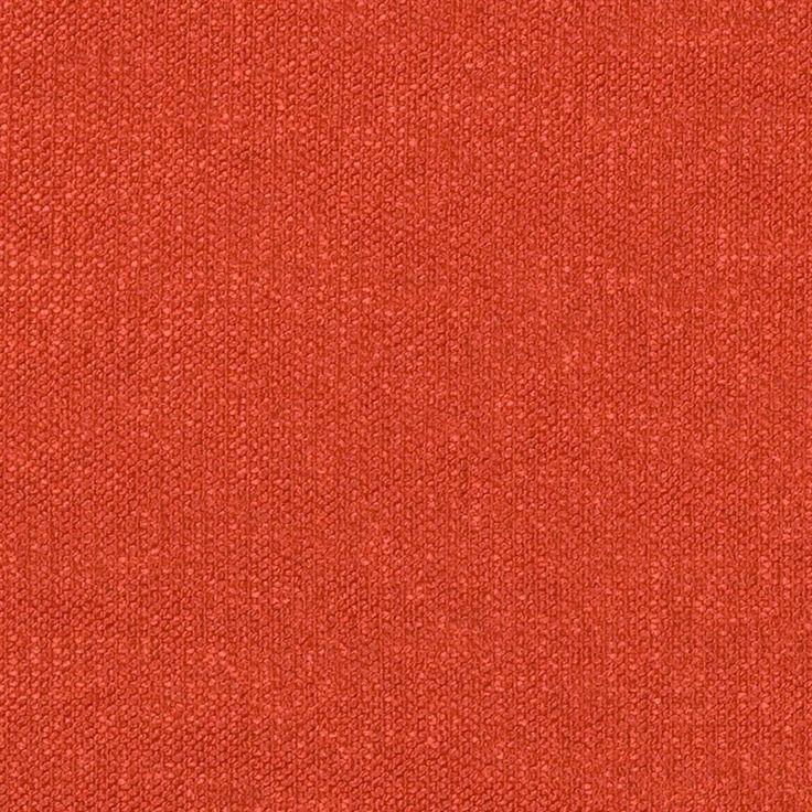 arno - scarlet