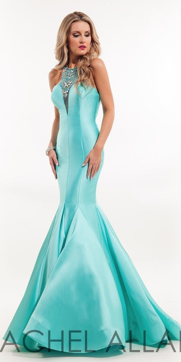 Amazing Golden Asp Prom Dresses Ornament - Wedding Dress Ideas ...
