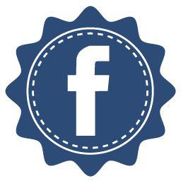 Följ Järbo Garn på Facebook!