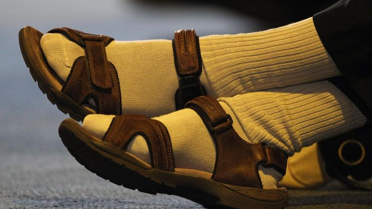 sokken-en-sandalen-ergste-modeblunder-aller-tijden.jpg (1280×720)