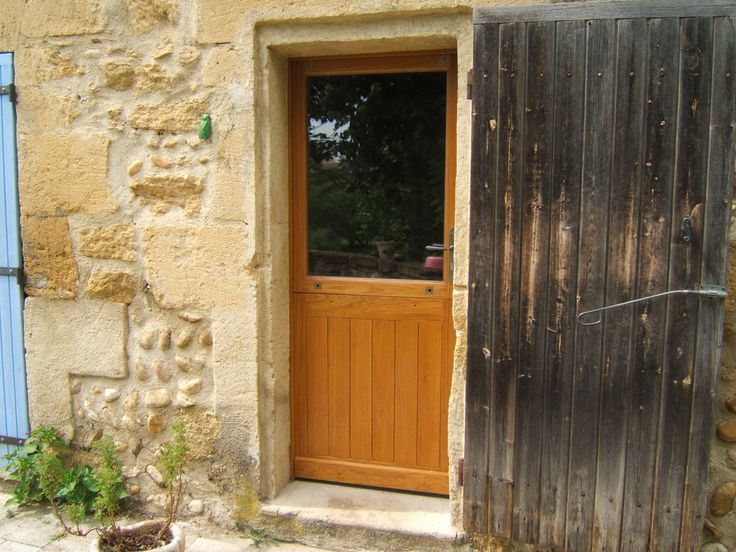 17 best ideas about porte fermiere on pinterest creatif for Porte fermiere bois