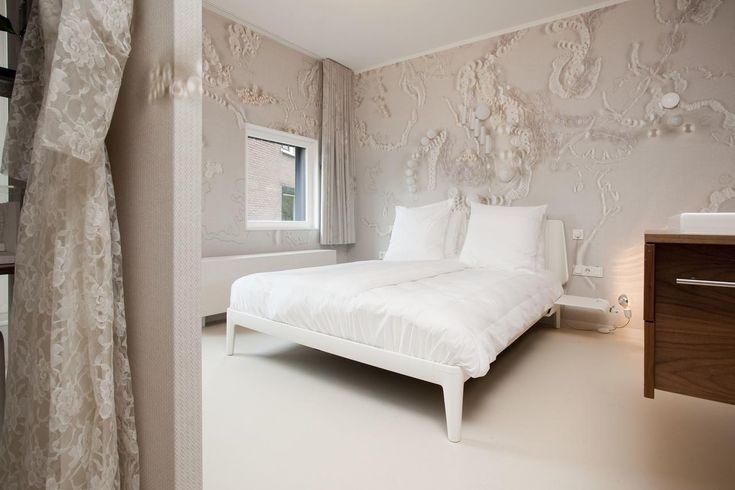 Hotel Modez - Arnhem