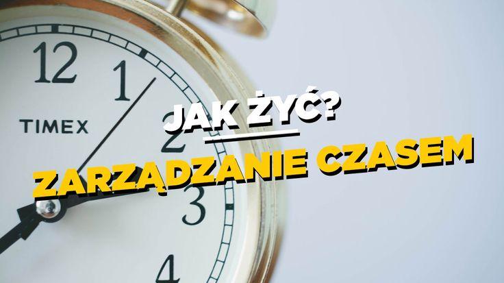 Jak często zdarzało się Wam żałować, że doba ma tylko 24 godziny?  Poniżej pokazujemy nasze ulubione tricki na to, by produktywniej pracować i móc skupić się na istotnych sprawach, jak piwo z kolegami czy zaległe odcinki ulubionego serialu.   www.shakeit.pl
