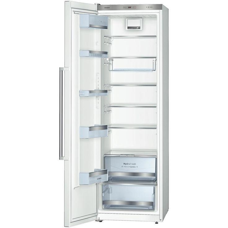 Electrodomésticos - Frigoríficos y Congeladores - Frigoríficos de 1 puerta - Frigoríficos de 1 puerta - KSV36AW41