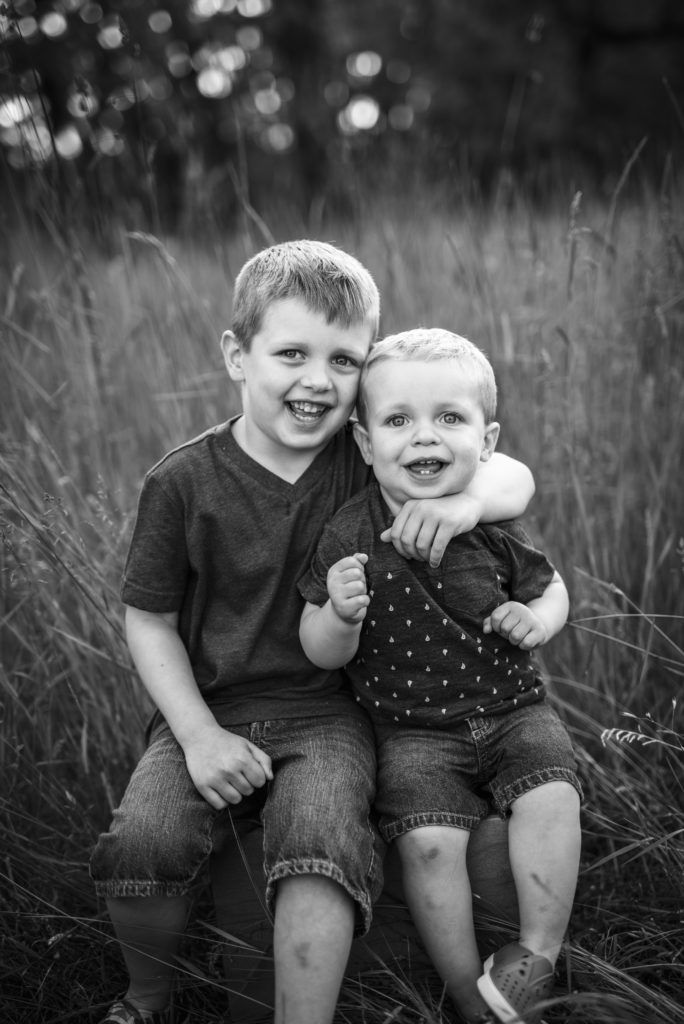 Family Photography, Duncan BC, Vancouver Island, Canada
