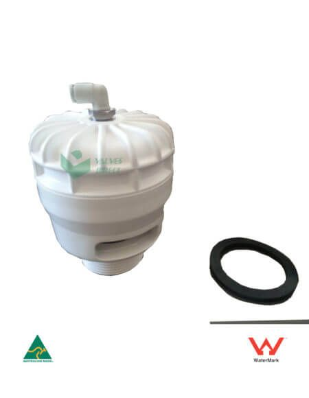 One of the best examples is Evaporative Air Conditioning Solenoids that are used in various systems that are of great help in our daily lives and in our irrigation system.