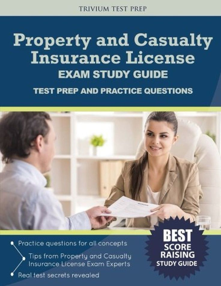 micro exam study guide No matter how hard you read books and go over your notes, the top-notchers in every exam will always be those that have a system for studying in other words, a study.