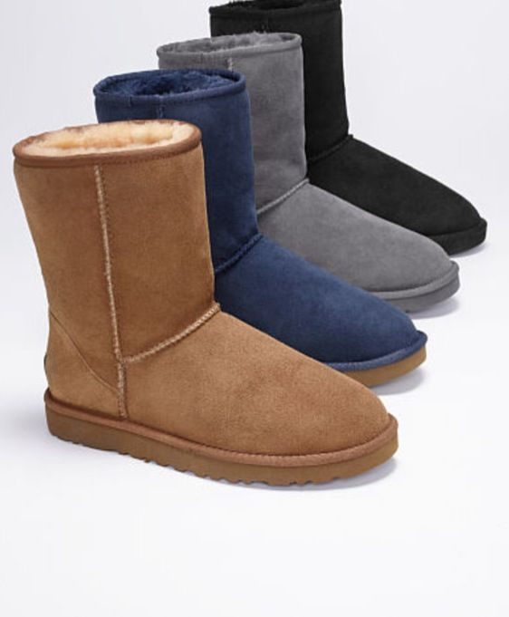 http://fancy.to/rm/465654461495248997 Ugg Boots