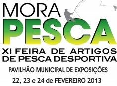 Mora Pesca 2013 - Programa de actividades