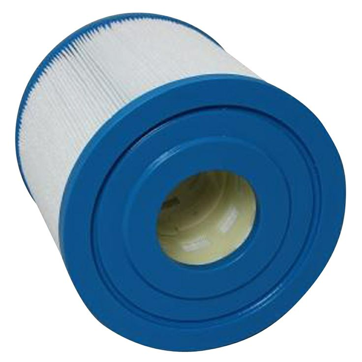 Davey Spa Quip FC-SQ1040 Spa Filter 136 x 145 http://spastore.com.au/davey-spa-quip-fc-sq1040-spa-filter-136-x-145/  #pool #spa #spapool #swimspa