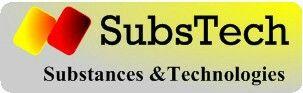 Materials Data  Properties of steels and cast irons  Properties of aluminum alloys  Properties of copper alloys  Properties of magnesium alloys  Properties of nickel alloys  Properties of gold alloys  Properties of silver alloys  Properties of platinum alloys  Properties of titanium alloys  Properties of ceramics  Properties of carbon materials  Properties of polymers  Properties of composites  Properties of fluids