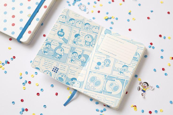 Doraemon_collection_5.jpg