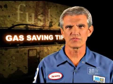 Auto repair shop Mead WA I (509) 468-7777 I Troy's Tire & Automotive - YouTube