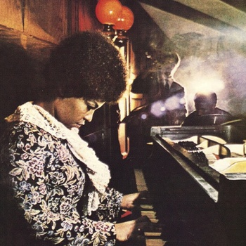 1000+ images about I heart Roberta Flack on Pinterest | My love for ...