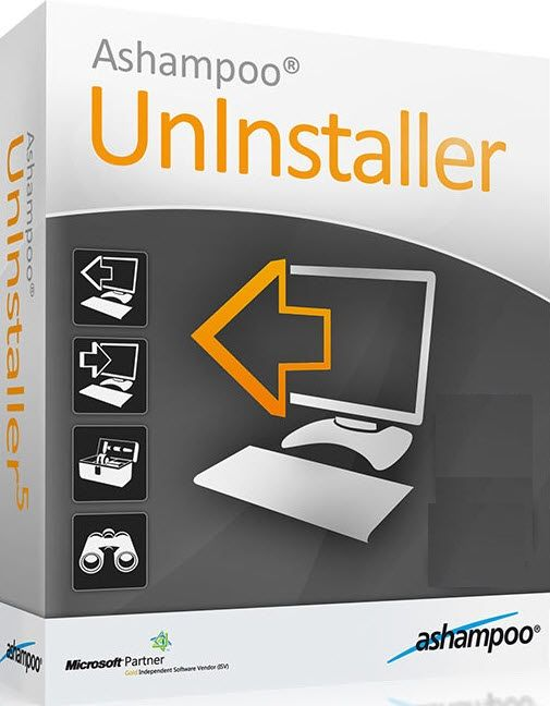 carambis software updater pro crack