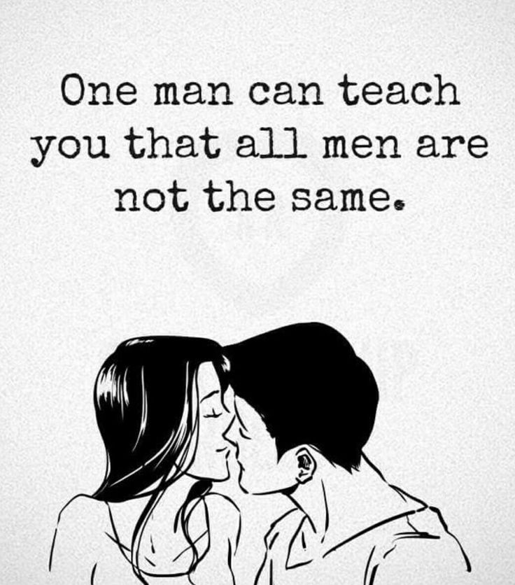 Best Cute Love Quotes for Couples couple quotes in 2020