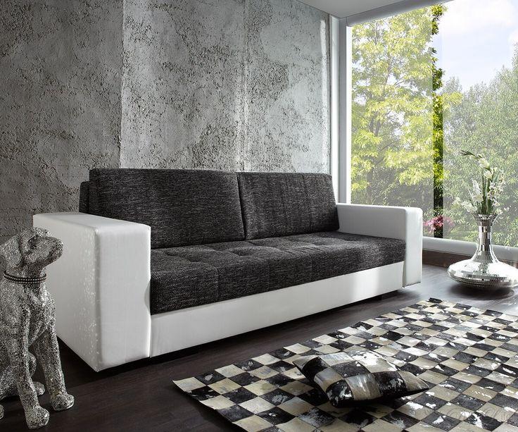 23 Best Freestyle Furniture Photography Images On Pinterest Wohnzimmer Sofa Schwarz