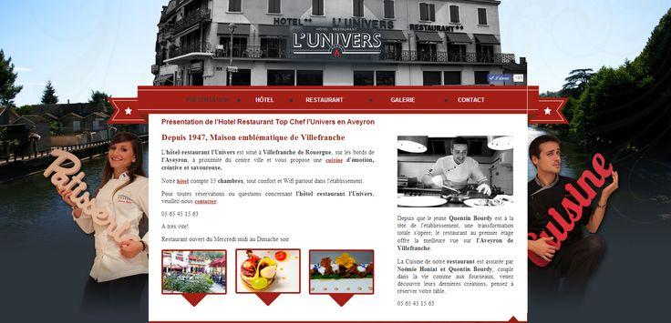http://www.lunivers-villefranche.com