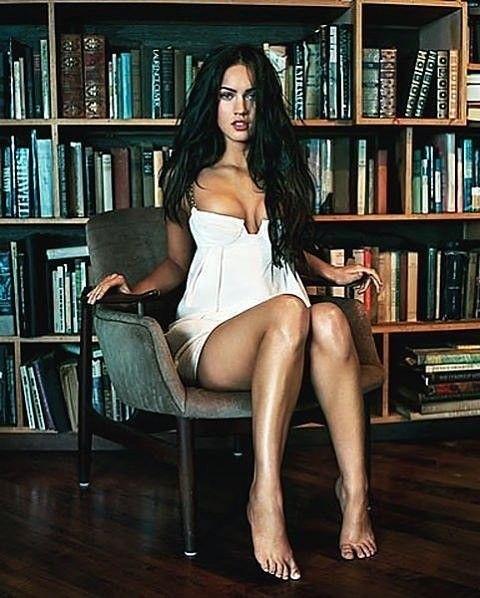 Butt naked women videos